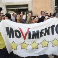 Regionali, Il M5s decide su Rousseau l'alleanza civica in  Umbria