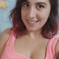 Francesca, donatrice di midollo. Alessandro e i suoi tre trapianti