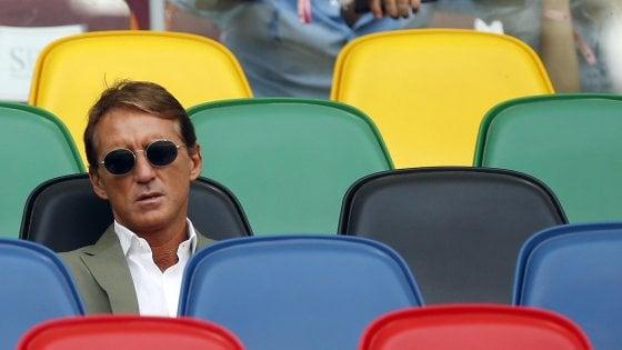 Ranking Fifa, Belgio sempre primo: Italia guadagna un posto, ora è quindicesima