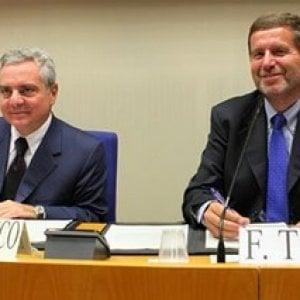 Enea e Bei, 250 milioni per un progetto italiano sull'energia pulita da fusione