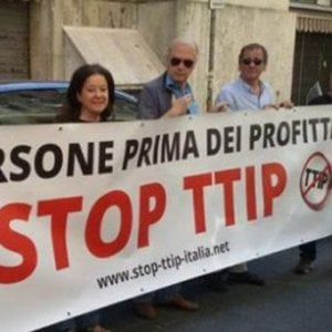 """Accordi commerciali UE-Mercosur: l'Austria boccia il trattato, """"Ora che l'Italia faccia la sua parte"""""""
