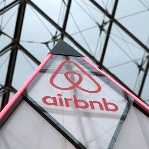 Airbnb annuncia: si quoterà in Borsa nel 2020