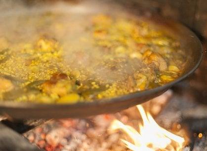 Nel Paella World Day si celebra la specialità spagnola più iconica