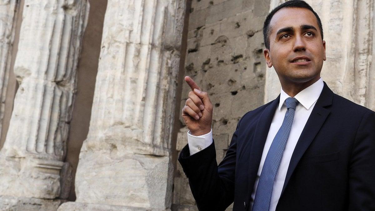 """Umbria, tensioni M5s-Pd. Di Maio: """"Tutti con la sindaca di Assisi"""". I dem resistono: """"Sorpresi dalle sue parole"""""""
