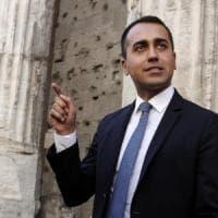 Umbria,  accordo M5s-Pd. la candidata è Francesca Di Maolo, presidente del Serafico di...