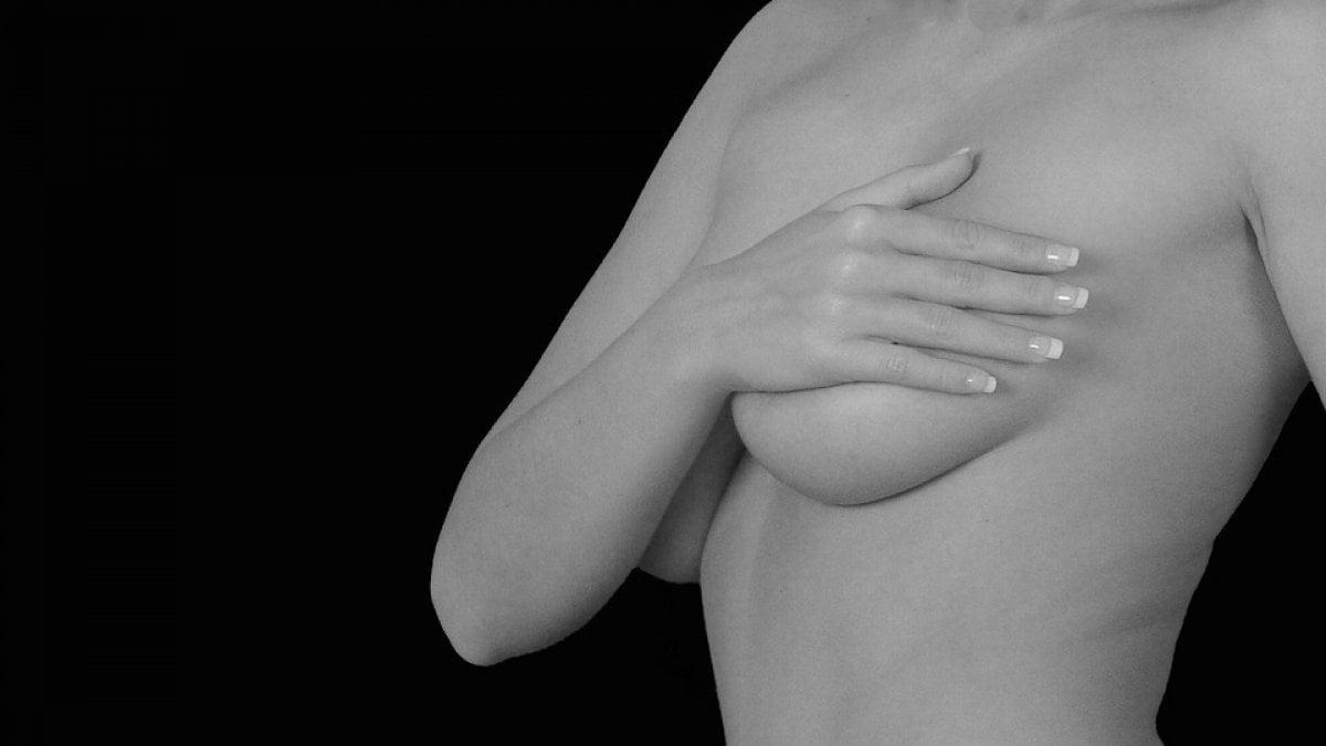 Tumore del seno, meno chemio con le terapie mirate