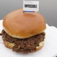 La carne sostenibile? In futuro sarà quella sintetica
