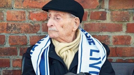 Austria, addio a Marko Feingold: sopravvissuto a 4 campi di concentramento