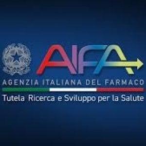 L'Agenzia del farmaco vieta i farmaci con la ranitidina
