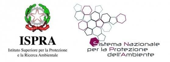L'Italia non ferma il consumo di suolo: due metri quadrati di nuovo cemento ogni secondo