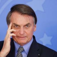 Amazzonia, il piano segreto di Bolsonaro: sovranità del Brasile, centrali, deforestazioni...
