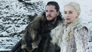 Domenica notte gli Emmy, i premi della tv. Sarà la celebrazione di 'Trono di spade'?