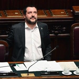 Caso nave Gregoretti, pm chiede archiviazione, ma per Salvini deciderà il Tribunale dei ministri