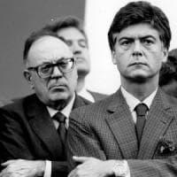 """Il sì di Nencini a Italia Viva fa litigare gli ex Psi. Formica e Martelli: """"Non c'entra..."""