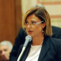 """Regionali in Umbria, Di Maolo resta in pole come candidata Pd-M5S. Lei prende tempo: """"È..."""
