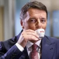 Sondaggio Izi, Italia Viva sopra il 5 per cento. Alleanza giallo-rossa vicina al 50