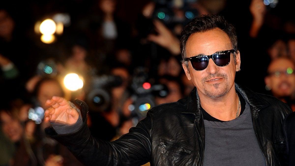 Bruce Springsteen, la poetica e gli eroi del Boss in venti canzoni in pillole