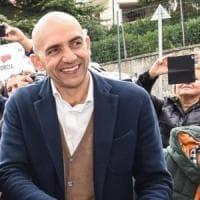 Umbria, trovato il candidato comune Pd-5Stelle: è l'imprenditore Bianconi