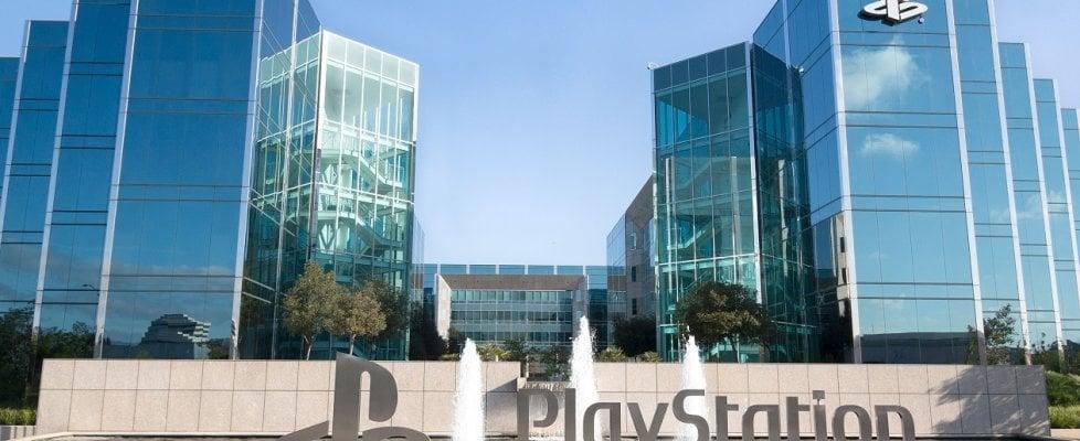 La PlayStation 5 consumerà meno energia: gli altri big che puntano forte sull'ambiente