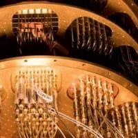 Google e la supremazia quantistica: il giallo del documento cancellato dal web