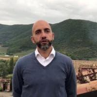 """Regionali, malumori nel Movimento in Umbria. Di Maio: """"C'era situazione di emergenza"""""""