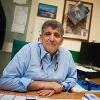 """Europarlamento, Bartolo (Pd): """"Ho sbagliato, cambio il mio voto sulla risoluzione che..."""