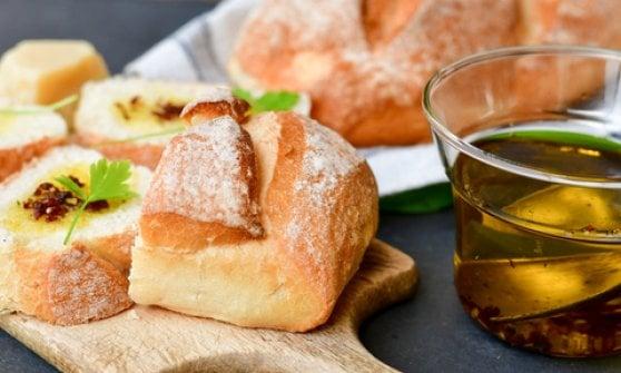 085245280-4bf8f1ac-21b9-42ac-9037-d1557ba1196d Il pane è una cosa seria: ecco il decalogo per riconoscere quello di qualità