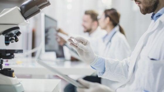 In calo le diagnosi di tumore: 2mila casi in meno nel 2019. E' la prima volta