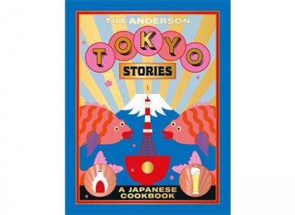 Tokyo stories, viaggio gastronomico nella (vera) cucina giapponese