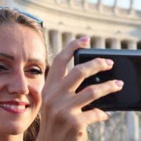 Mojo Italia, il festival del mobile journalism