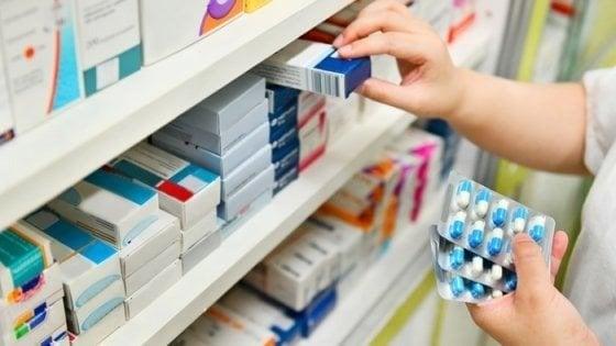 L'Aifa ritira i farmaci con la ranitidina, a causa di un'impurità cancerogena