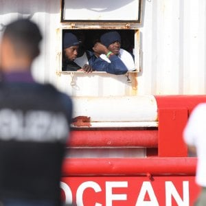 Migranti, nell'accordo di Malta la stretta sulle navi umanitarie