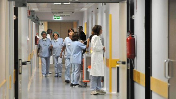 Sanità, ok del Senato al disegno di legge contro le aggressioni in ospedale: pene più severe
