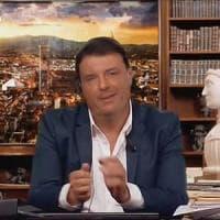 Le magie del deepfake: Renzi appare in tv e insulta tutti. Ma è un falso