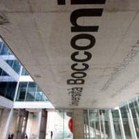 I migliori master di business: la Bocconi prima in Italia e tra le top 25 al mondo