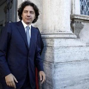 Eutanasia, caso dj Fabo, storica sentenza della Corte Costituzionale: aiuto al suicidio non sempre punibile