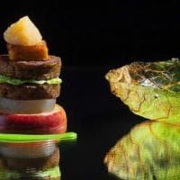 I 30 anni di Joia: Pietro Leemann e la sfida della cucina gourmet vegetariana