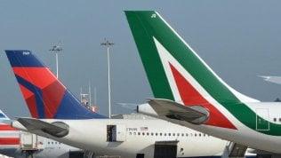 Aviation Tax: la tassa green per biglietti aerei