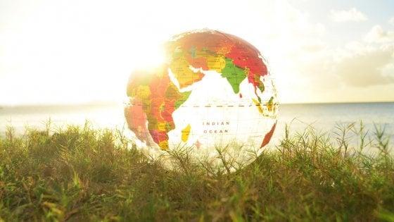 Turismo: non solo svago e leggerezza. Nel mondo un posto di lavoro su 10 è legato ai viaggi