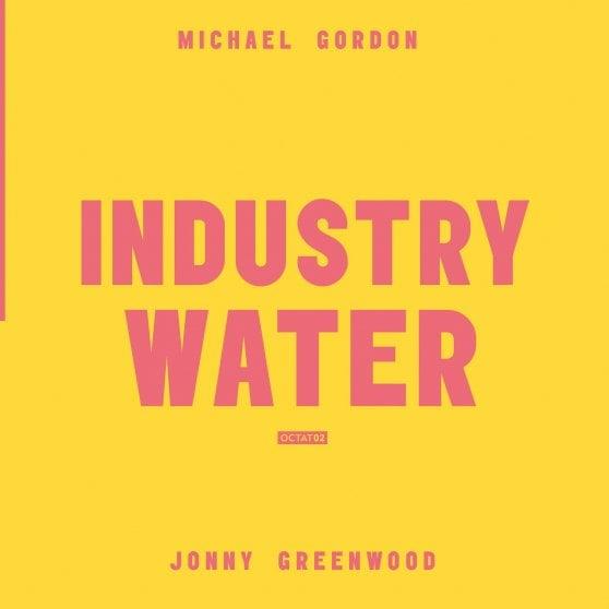 """Jonny Greenwood lancia etichetta di classica contemporanea: """"Un intero mondo da scoprire"""""""