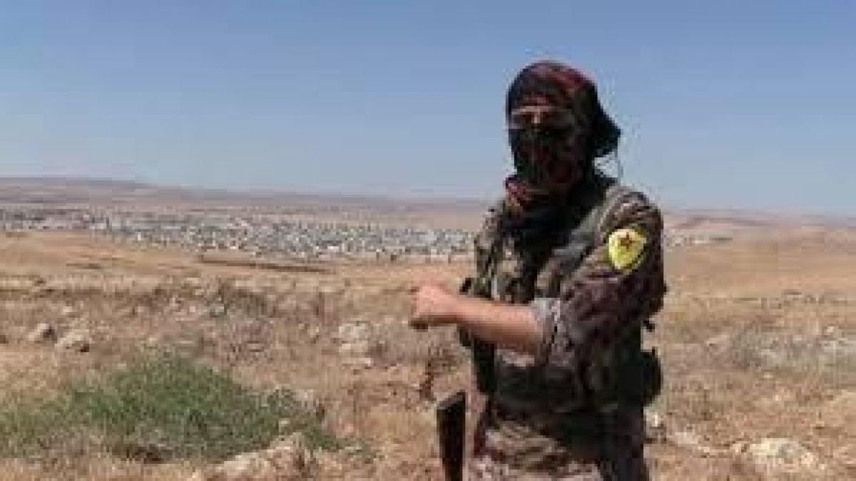 Terrorismo:  indagini su 12 sospetti foreign fighters individuati dall'Interpol