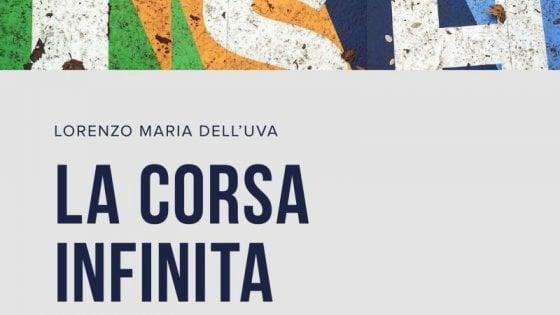 """""""La corsa infinita"""": viaggio nella maratona tra storie, consigli e personaggi"""