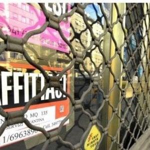 Affitto batte Btp: gli immobili rendono in media il 6,1%