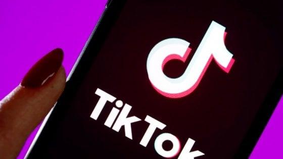 """Fenomeno TikTok, i segreti dell'app dei record: """"Oltre il lip sync, siamo una fabbrica di talenti"""""""