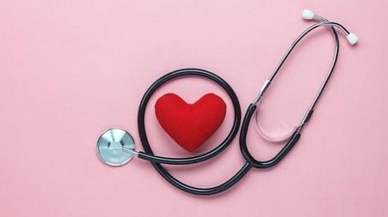 In Italia 240.000 vittime all'anno per le malattie del cuore
