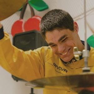 Serafico di Assisi, un concerto per aiutare bambini con disabilità gravi