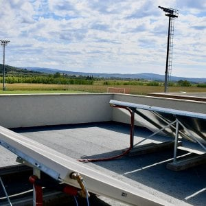 Pannelli fotovoltaici truffa: Antitrust multa una società e due finanziarie