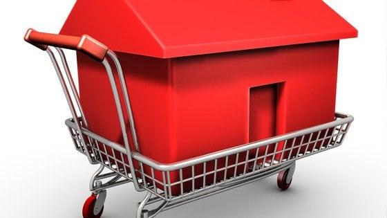 Mutui, caccia al tasso più basso: cambiare ora fa risparmiare decine di migliaia di euro