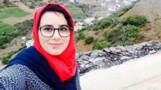 Marocco, reporter condannata a un anno per aborto: colpevole di atti contro la morale pubblica