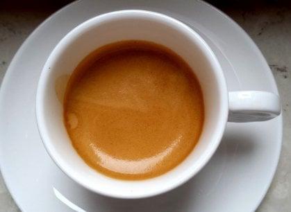 Caffè di qualità? Basta fregature, ecco il logo per riconoscerlo